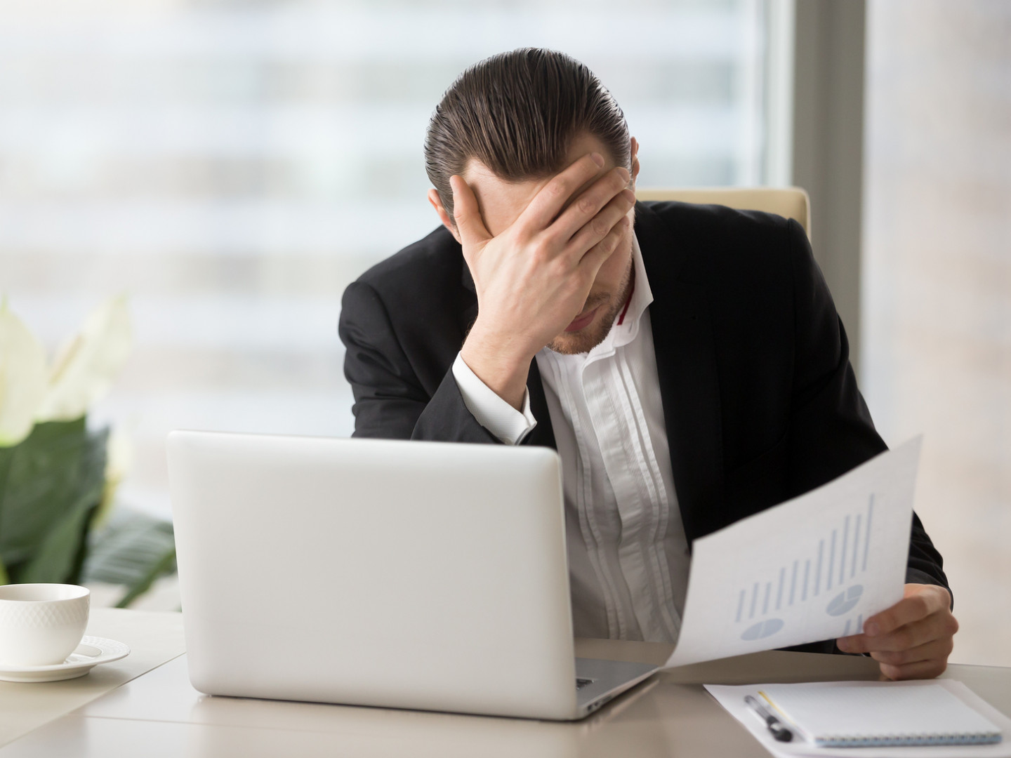 Are you Facing Chapter 7 bankruptcy?